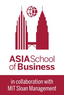 Mba With Scholarship Malaysia by Bourse D 233 Tude Fully Funded Mba Scholarships At Asia