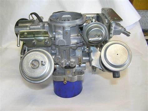Suzuki Samurai Engine Parts Find 1987 1988 Suzuki Samurai 1 3l Engine