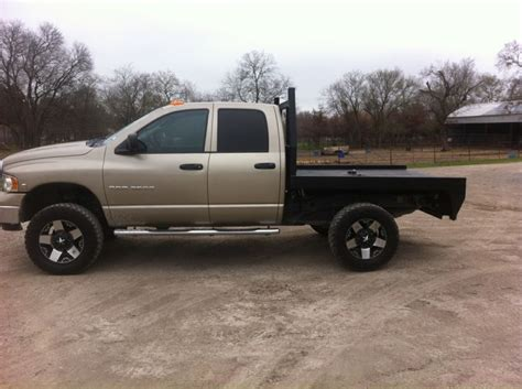 short bed flatbed dodge short bed dually autos post