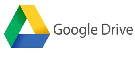google  added   features  google drive  features  google drive