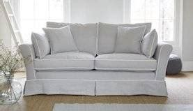 sofas with removable covers uk traditional sofas classic sofas uk darlings of chelsea