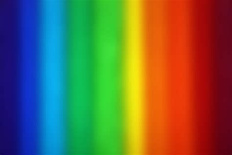 How To Make Rainbow With Paper - paper rainbow background by isightphotos on deviantart