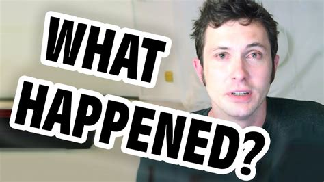 what happened to what happened to tobuscus dead channels toby turner s