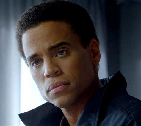 michael ealy brother 223 best almost human images on pinterest episode 3
