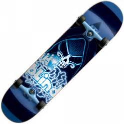 blind skateboards blind skateboards blind electrify complete skateboard