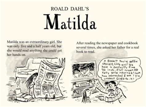 a for all time matilda review 16 best images about matilda on roald dahl
