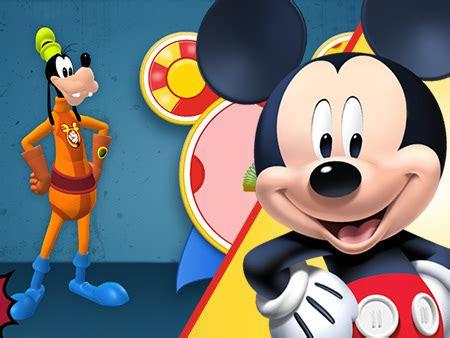 Surpet Mickey Mouse mickey s adventure disney australia disney junior