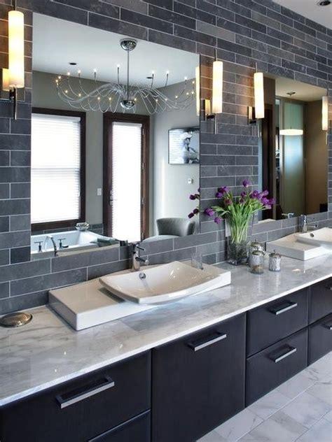 slate grey bathroom 37 grey slate bathroom wall tiles ideas and pictures