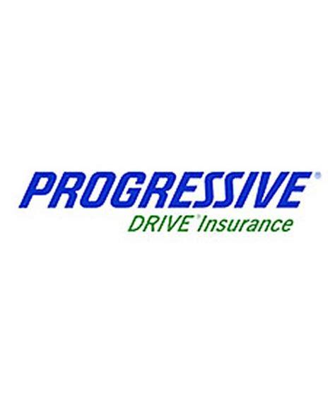 progressive car insurance quotes auto insurance