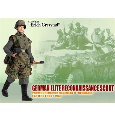 Bd Infamous Ss erich grevstad ss germania 70685