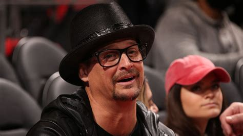 kid rock old kid rock has had decade long affair with kayti edwards