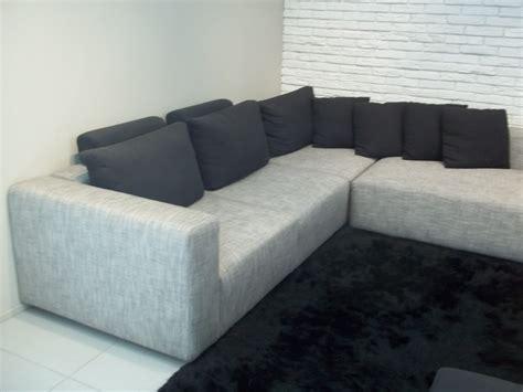 divani berloni divano mod berloni divani a prezzi scontati