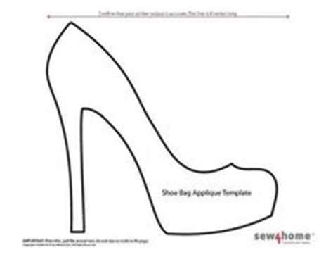 shoe lacing card templates 1000 images about shoes cards on lace shoes
