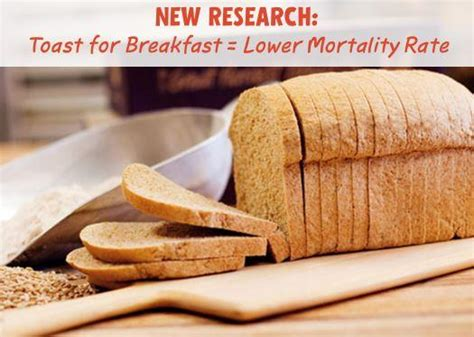 whole grains research whole grains health benefits study eat a slice a day