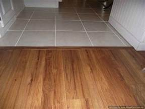 laminate flooring laying laminate flooring next tile
