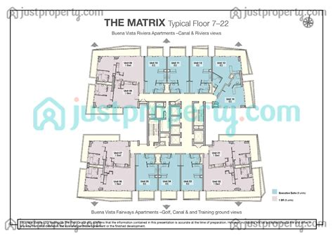 purchase floor plan purchase floor plan ourcozycatcottage com