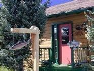 south fork colorado lodging and cabin rental with free