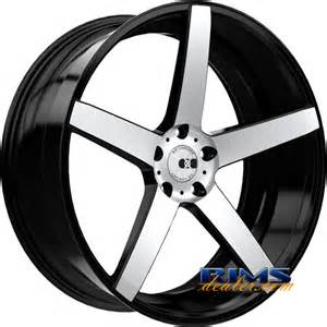Truck Rims In Miami Xo Luxury Wheels Miami Rims Options View Xo Luxury Wheels