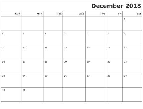 More Calendars February 2019 Monthly Calendar Printable