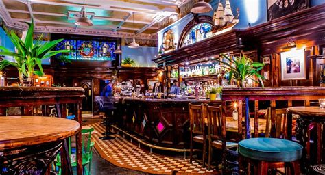 Top Ten Bars In Edinburgh by Related Keywords Suggestions For Edinburgh Pubs