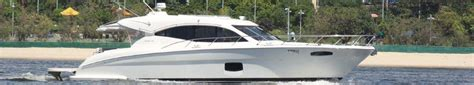 boat parts gold coast the sale of luxury cars rather than boats was the