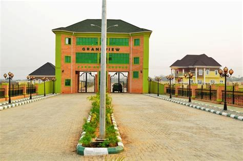 adron homes properties grandiew park and gardens atan