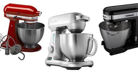 Mixer Pengaduk Kue tips membeli mixer pengaduk adonan roti kue dapur modern
