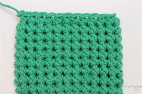 Kissen Häkeln Muster by H 228 Kelmuster F 252 R Runden Teil 1 H 228 Kelreigen H 228 Keln