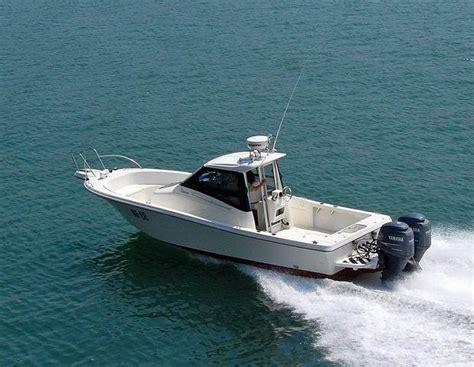 fishing boats for sale china dafman suv27 낚시 보트 dafman suv27 낚시 보트에 의해 제공qingdao osic