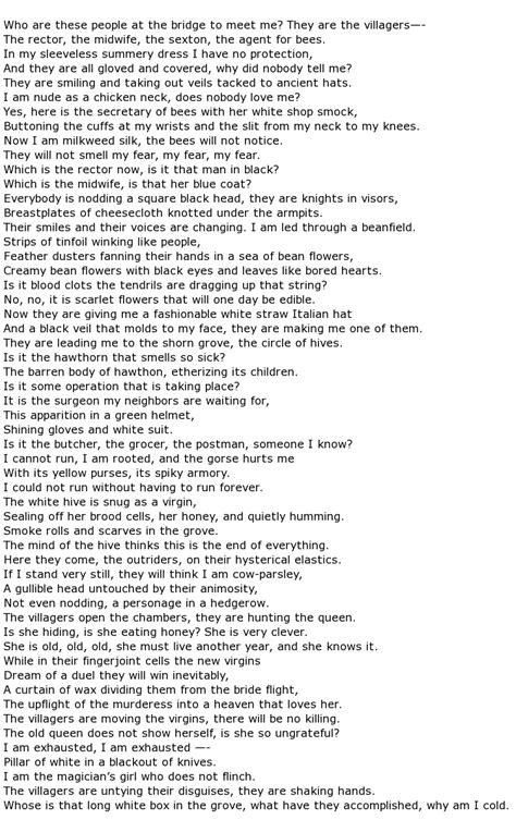 Sylvia Plath Essay by Help Me Do My Essay The Sow By Sylvia Plath Articledirectories X Fc2
