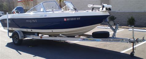 sea ray boats greenville sc 20 foot boats for sale in sc boat listings