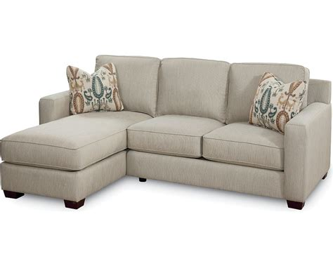 Thomasville Sectional Sofas Thomasville Metro Sofa Thomasville Furniture Spellbound King Leather Panel Bed 82211 456 Thesofa