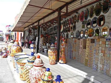 craft market tonala picture of tonala craft market tonala tripadvisor