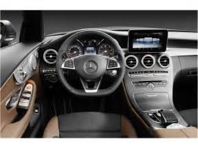 Mercedes C Class Interior Mercedes C Class Repair Center Free Estimates U S