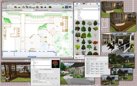 home design studio pro home design studio pro home design