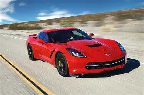 2014 z51 corvette stingray 2014 chevrolet corvette stingray z51 review price and