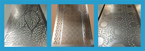 Small Kitchen Interior Design Ideas In Indian Apartments Laser Cut Metal Screens Onyoustore Com