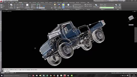 autocad software full version price autocad 2018 for windows 7 cad design software for
