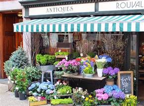 flower shops five boston flower shops to order from this mother s day