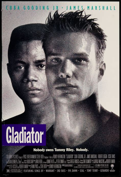 voir film gladiator complet gladiator 1992 peliculas film cine com