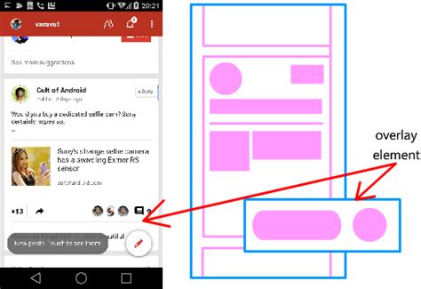 frame layout weight android let s create the screen android ui layout and controls
