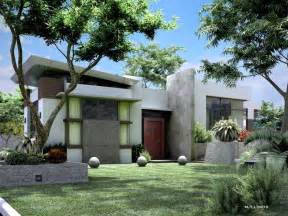 house design ideas bungalow modern small bungalow house design small bungalow house