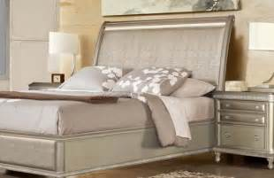 glamorous bedroom furniture pinterest the world s catalogue of ideas