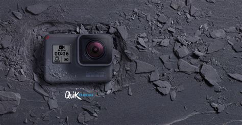 The Downward Spiral Continues by Gopro Continues Its Downward Spiral Techcentral
