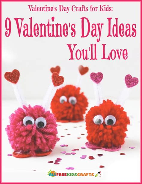 activity days valentines ideas valentines day crafts for 9 valentines day ideas you
