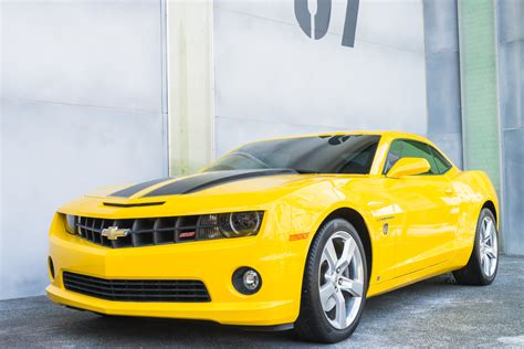 Most Expensive Car To Own by 10 Most Expensive Countries To Buy And Own A Car In The