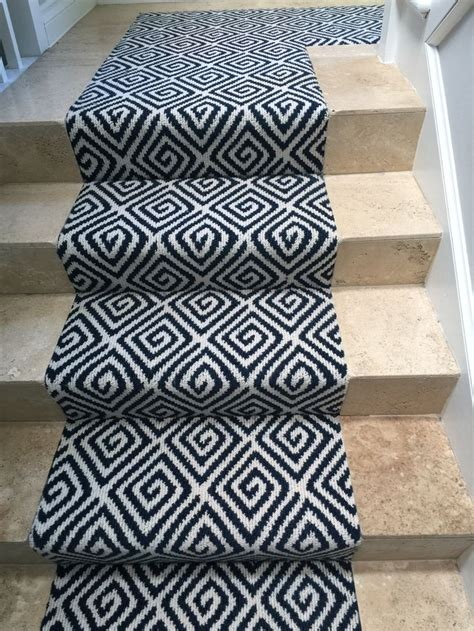 Carpet Made Into Area Rugs 90 best images about stair runners on mesas carpets and runners