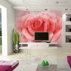 Wall Stickers For Living Room Living Room Inspiring Living Room Idea With Wall Stickers