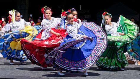 traditional cinco de mayo songs cinco de mayo dress cultural childrens