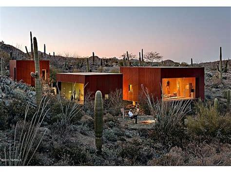 desert nomad house 6353 w sweetwater dr tucson az desert nomad home